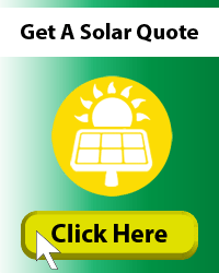 Solar Quote Button_v.2.1-01