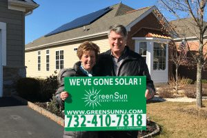 Solar Panel Review In Farmingdale, NJ
