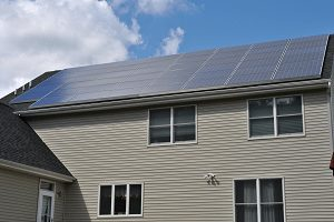 Solar Panel Installation Review In Freehold, NJ