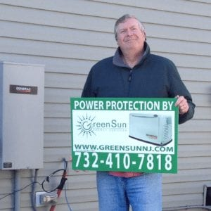Generator Installation Review In Farmingdale, NJ