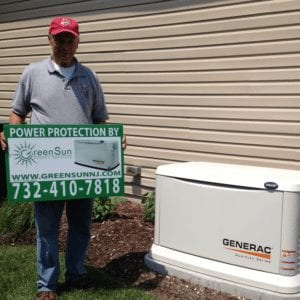 Generator_Review_Farmingdale_Loren_D