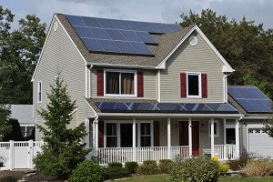 Solar Installation Review In Manahawkin, NJ