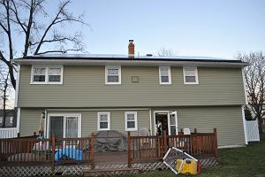 Solar Panel Installation Review In South Plainfield, NJ