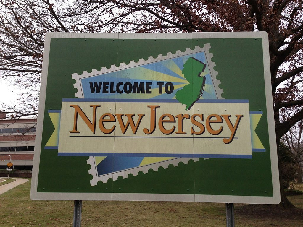 New Jersey-2