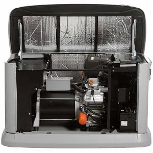 Generator Maintenance Programs